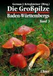 Die_Gropsspilze_Baden_Wurttembergs3.jpg