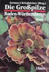 Die_Grosspilze_Baden-Wurttembergs1.jpg