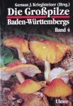 Die_Grosspilze_Baden-Wurttembergs4.jpg