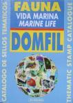 DomfilFaunaMarineLife1.jpg