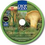 Edible_Mycorrhizal_Mushrooms_and_their_cultivations.jpg