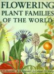 Flowering_Plant_Families_of_The_World.jpg