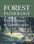 Forest_Pathology.jpg