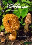 FungiOfSwitzerland1s.jpg