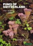 FungiOfSwitzerland2s.jpg