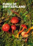 FungiOfSwitzerland3s.jpg