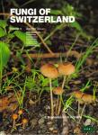 FungiOfSwitzerland4s.jpg