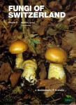 FungiOfSwitzerland5s.jpg