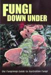 Fungi_Down_Under.jpg