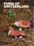 Fungi_of_Switzerland_6.jpg