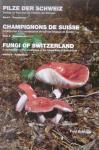 Fungi_of_Switzerland__6s.jpg