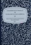 Guadernos_de_Trabajo_de_FloraMicologica16.jpg