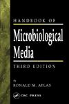 Handbook_of_Microbiological_Media.jpg