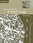 Illustrated_Genera_of_Smut_Fungi.jpg