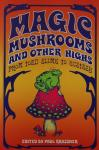 Magic_Mushrooms_and_Other_Highs.jpg