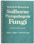 Methods_for_Spilborene_Phytopathogenic_Fungi.jpg
