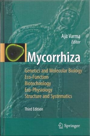 Mycorrhiza_3rd_ed.jpg