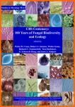 Studies_in_Mycology_50_CBS_Centenarys.jpg