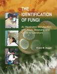 The_Identification_of_Fungi.jpg