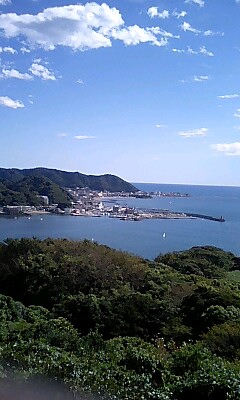 hiroyama