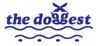 doggest