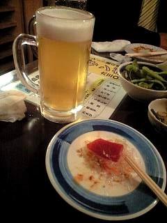 居酒屋(○松)