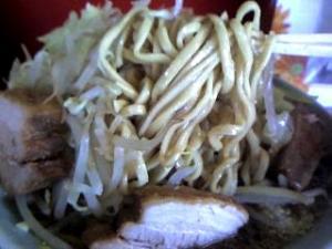 池上製麺所(福袋1)
