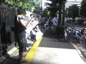 牛たん太郎(サラダ)
