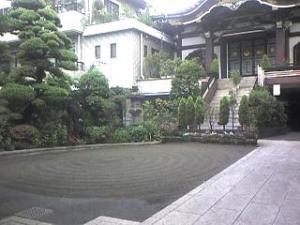 牛たん太郎(タンシチュー)