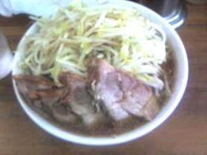 牛たん太郎(チーズ揚げ)