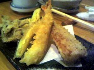 亀戸餃子両国(看板)