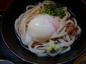 鈴木屋(つくね・ピーマン)