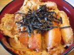 徳多和良(カツ丼)