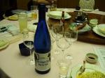 某所(ドイチュのワイン)