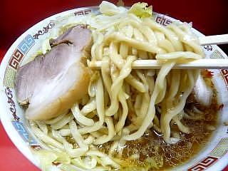 三田二郎(小ヲタ撮り)