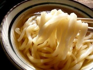 冨永(ひやひやヲタ撮り2)