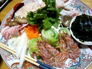 なかむら(鍋の具2)
