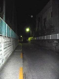 桜町(道路)
