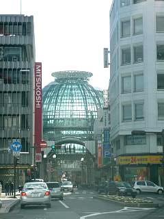 丸亀一番街(その2)
