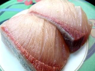 寿司(魬)
