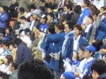 横浜球場(その2)