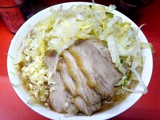 三田二郎(小豚)