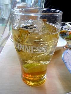 二毛作(お酒)