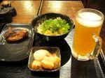 東京麺通団(一揃え)