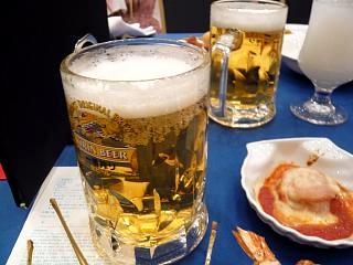 NASPA(ビール)