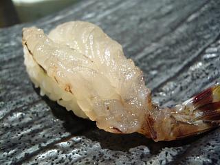 八千代寿司(おどり)
