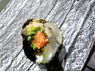 八千代寿司(謎2)