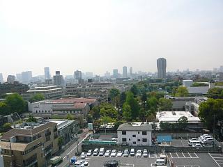 ロアビル(風景2)