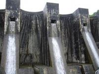 豊稔池ダム(その4)