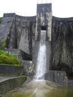 豊稔池ダム(Nさん1)